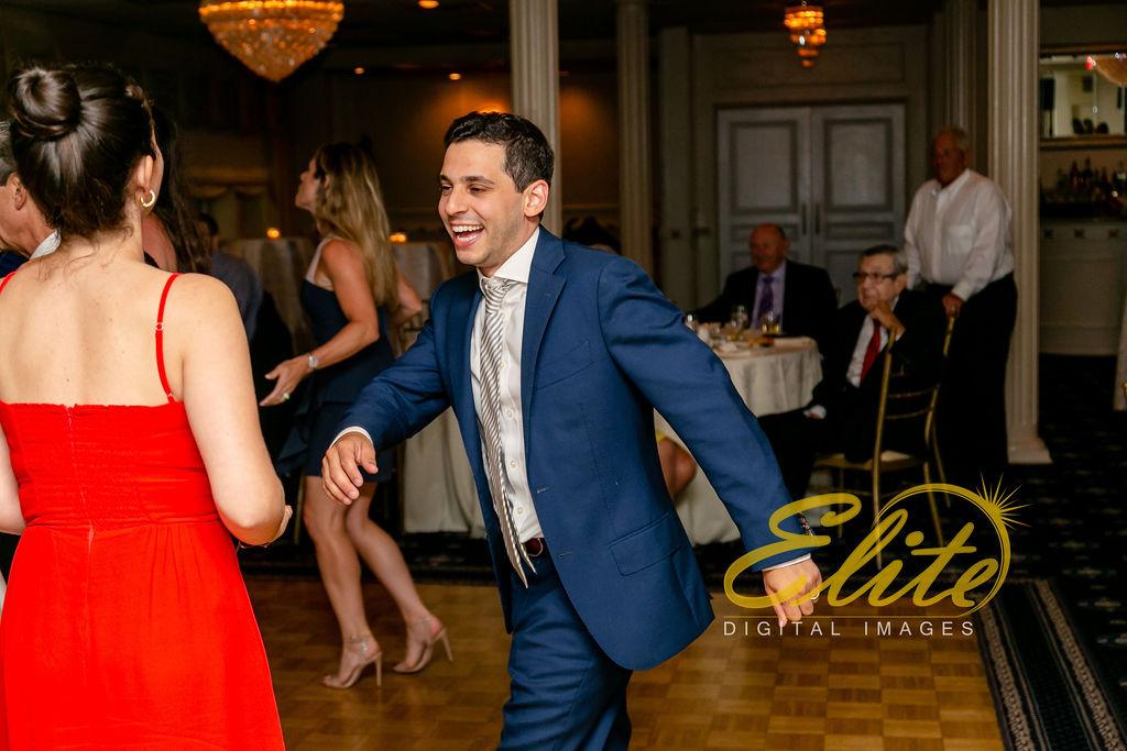 Elite Entertainment_ NJ Wedding_ Elite Digital Images_Breakers_08.17.19_ Debra and Dean (10)