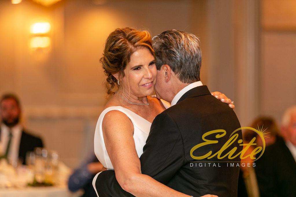 Elite Entertainment_ NJ Wedding_ Elite Digital Images_Breakers_08.17.19_ Debra and Dean (2)