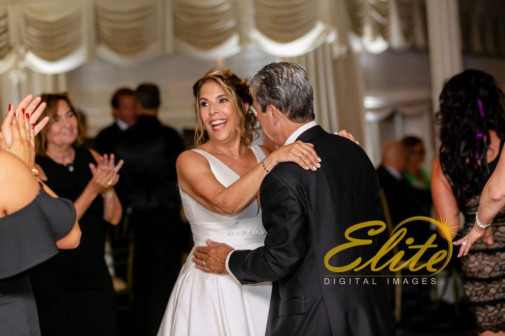 Elite Entertainment_ NJ Wedding_ Elite Digital Images_Breakers_08.17.19_ Debra and Dean (9)