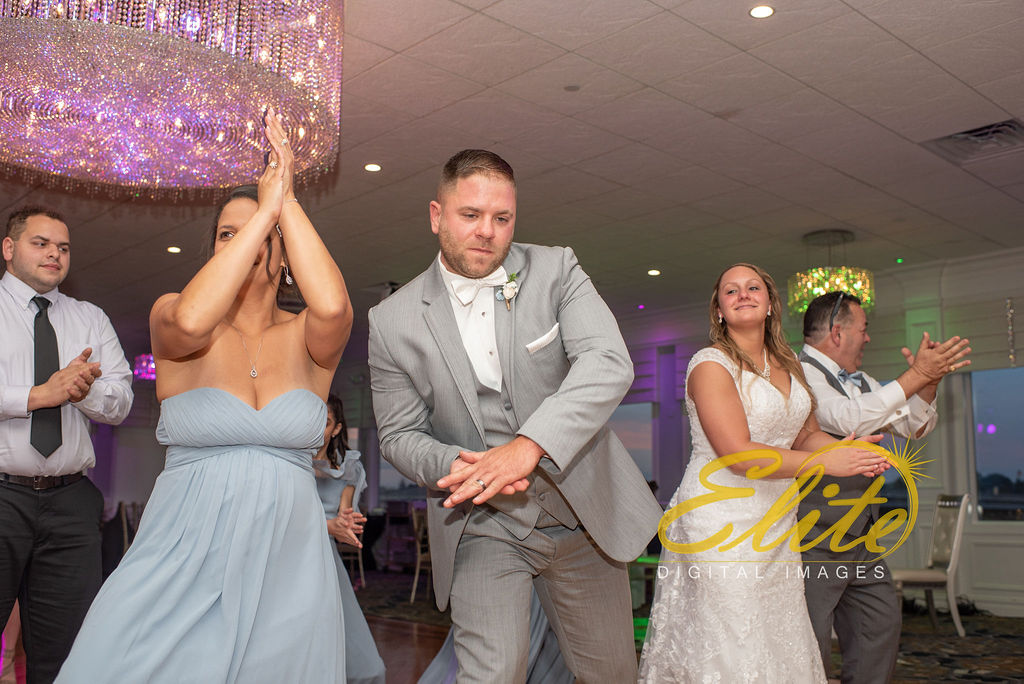 Elite Entertainment_ NJ Wedding_ Elite Digital Images_Crystal Point, Point Pleasant _Alicia and Dillon_09_15_19 (4)