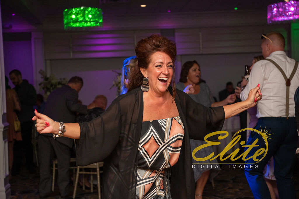 Elite Entertainment_ NJ Wedding_ Elite Digital Images_Crystal Point, Point Pleasant _Alicia and Dillon_09_15_19 (8)