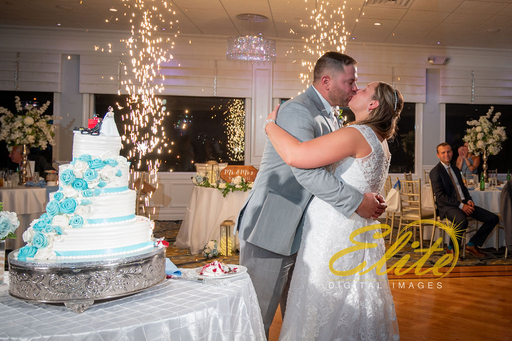 Elite Entertainment_ NJ Wedding_ Elite Digital Images_Crystal Point, Point Pleasant _Alicia and Dillon_09_15_19 (9)