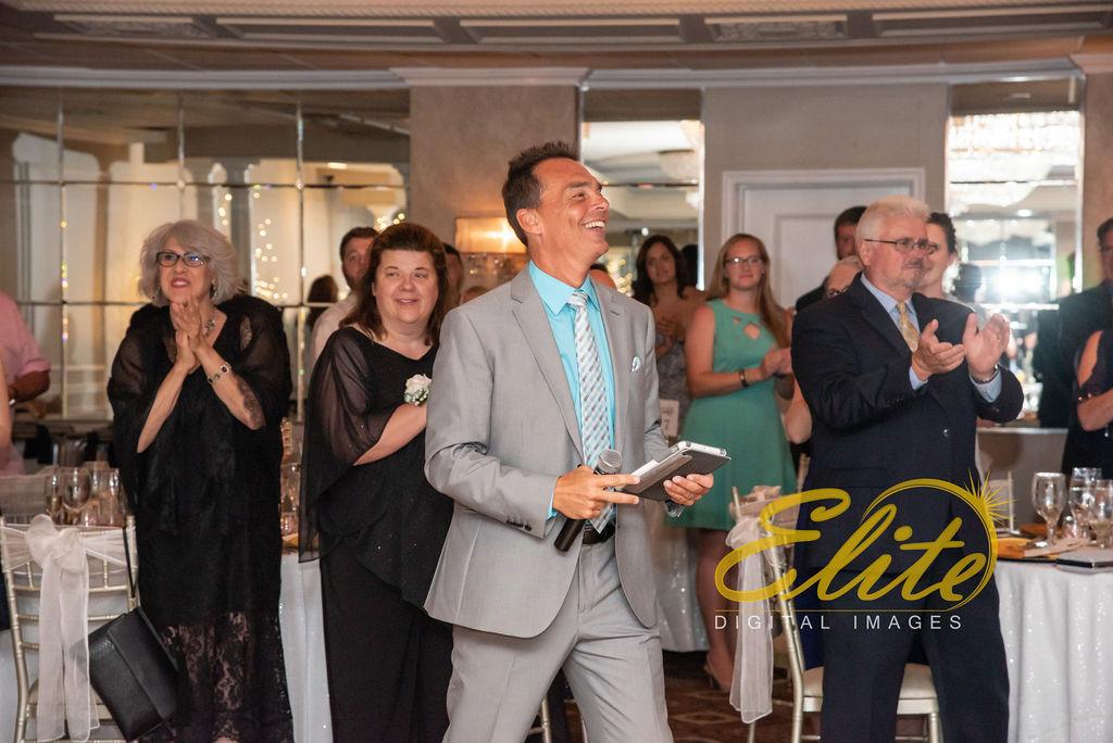 Elite Entertainment_ NJ Wedding_ Elite Digital Images_Doolans Shore Club in Spring Lake_Kristina and David_ 072619 (1)