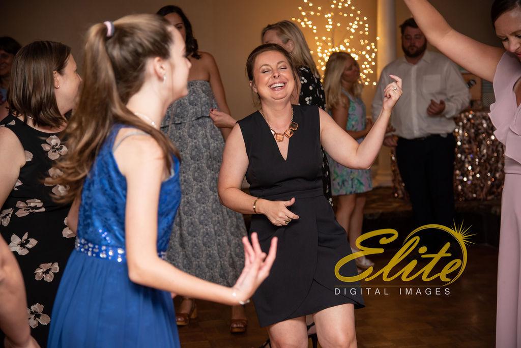 Elite Entertainment_ NJ Wedding_ Elite Digital Images_Doolans Shore Club in Spring Lake_Kristina and David_ 072619 (10)