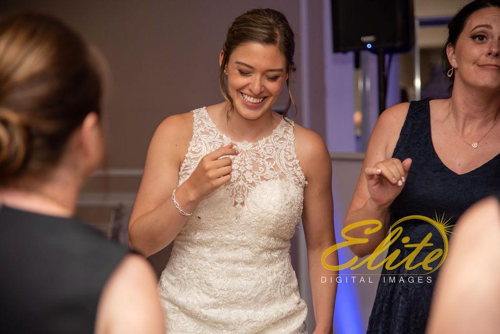 Elite Entertainment_ NJ Wedding_ Elite Digital Images_Doolans Shore Club in Spring Lake_Kristina and David_ 072619 (11)