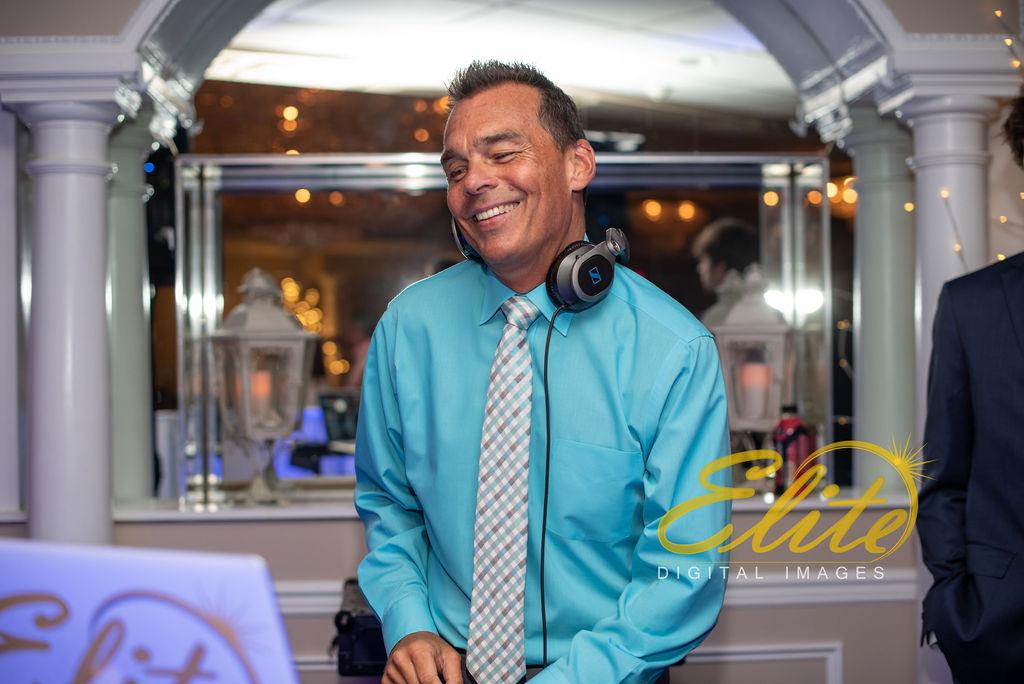 Elite Entertainment_ NJ Wedding_ Elite Digital Images_Doolans Shore Club in Spring Lake_Kristina and David_ 072619 (15)