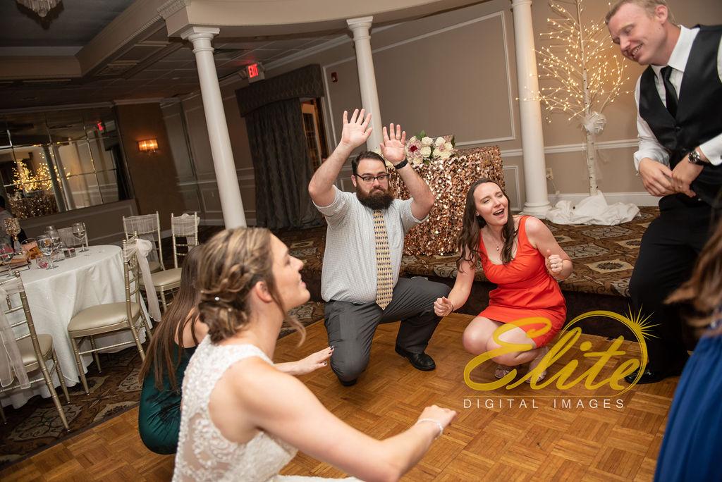 Elite Entertainment_ NJ Wedding_ Elite Digital Images_Doolans Shore Club in Spring Lake_Kristina and David_ 072619 (19)