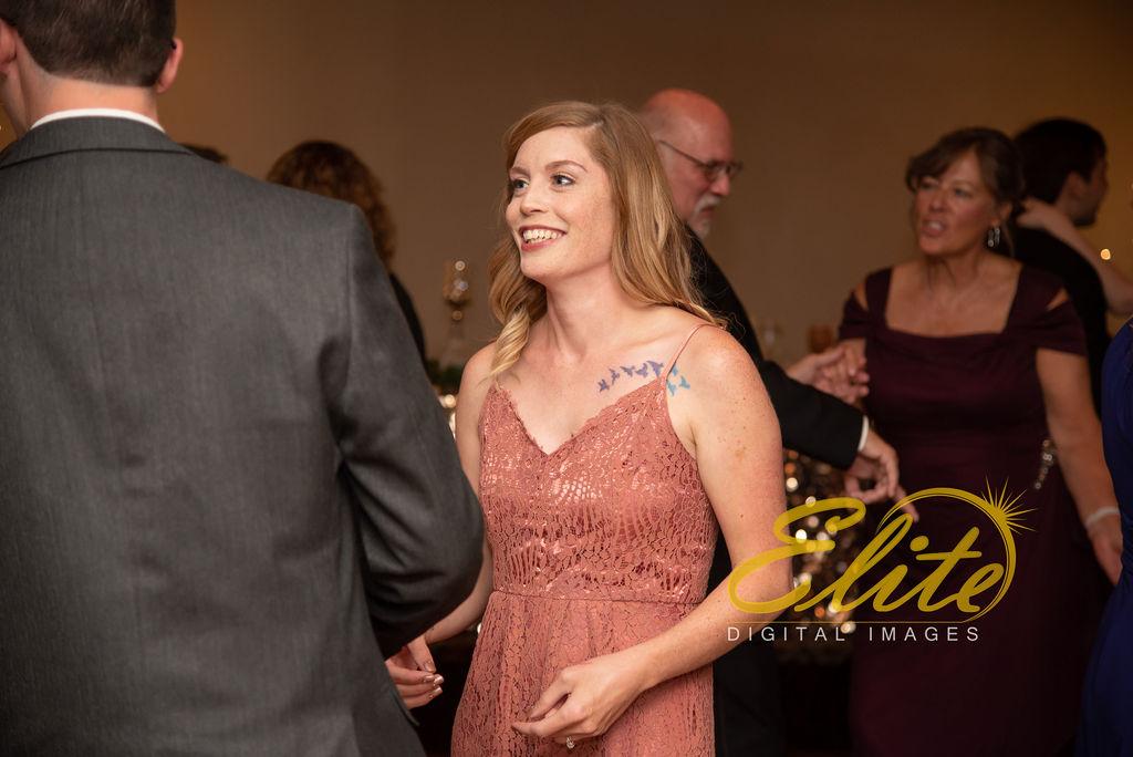 Elite Entertainment_ NJ Wedding_ Elite Digital Images_Doolans Shore Club in Spring Lake_Kristina and David_ 072619 (4)