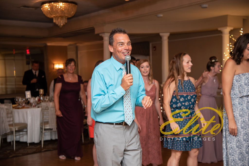 Elite Entertainment_ NJ Wedding_ Elite Digital Images_Doolans Shore Club in Spring Lake_Kristina and David_ 072619 (5)