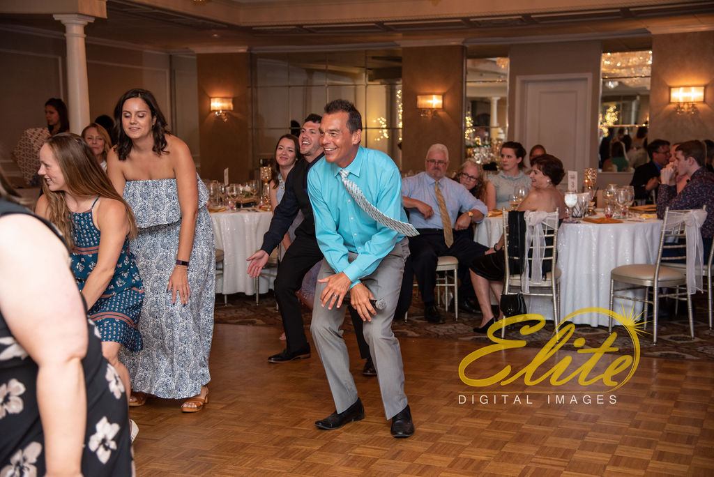 Elite Entertainment_ NJ Wedding_ Elite Digital Images_Doolans Shore Club in Spring Lake_Kristina and David_ 072619 (6)