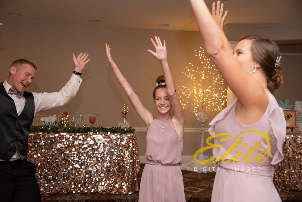 Elite Entertainment_ NJ Wedding_ Elite Digital Images_Doolans Shore Club in Spring Lake_Kristina and David_ 072619 (8)