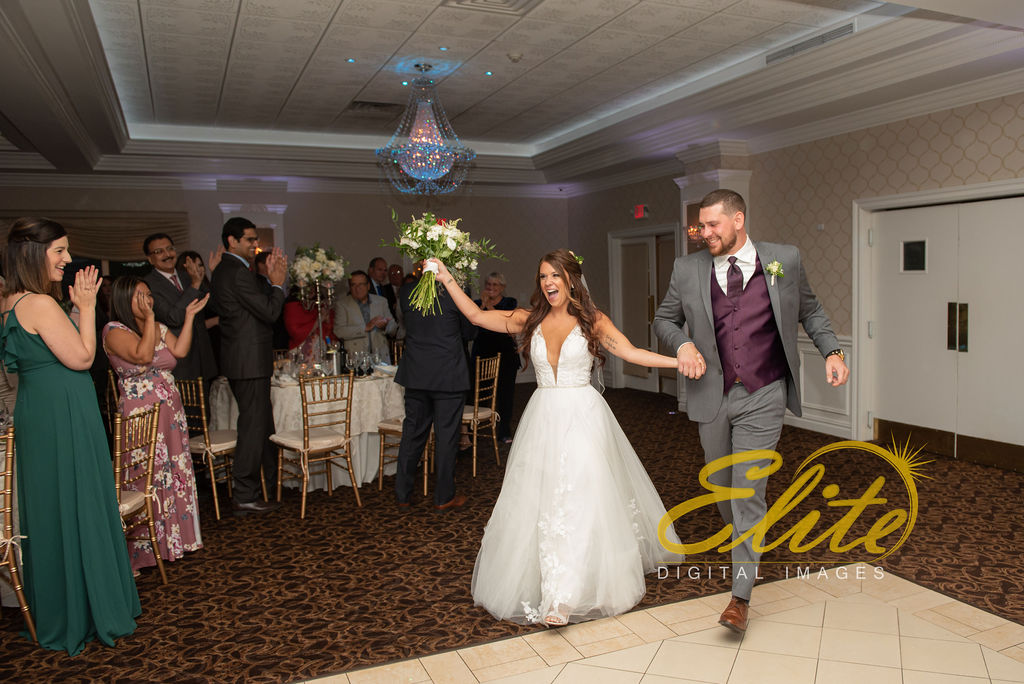 Elite Entertainment_ NJ Wedding_ Elite Digital Images_English Manor_Casey and Patrick_09_06_19 (1)