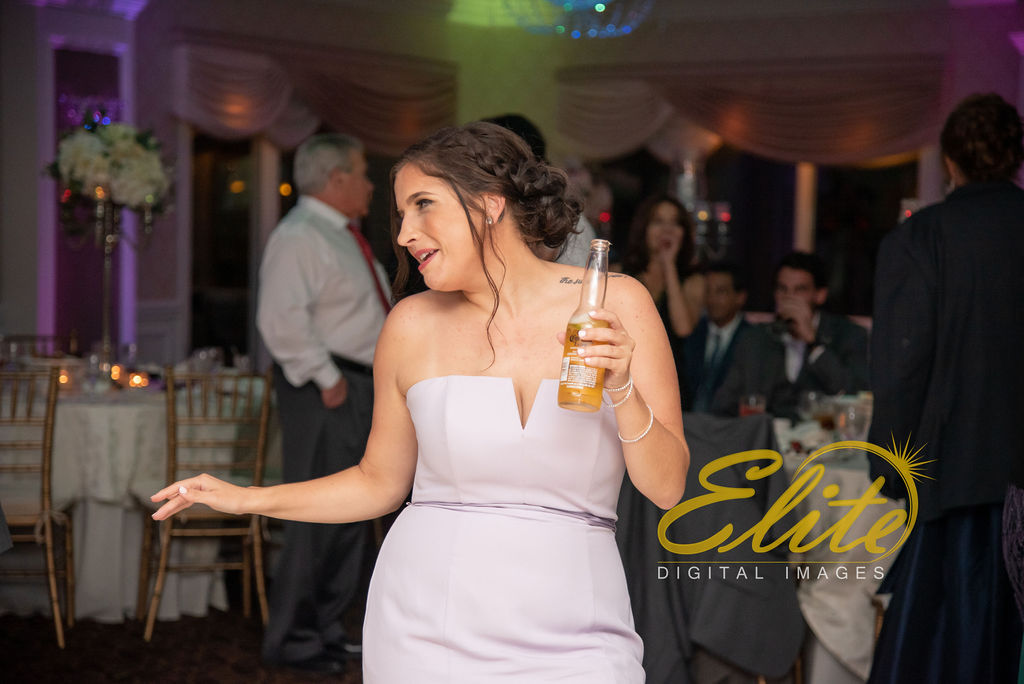 Elite Entertainment_ NJ Wedding_ Elite Digital Images_English Manor_Casey and Patrick_09_06_19 (10)