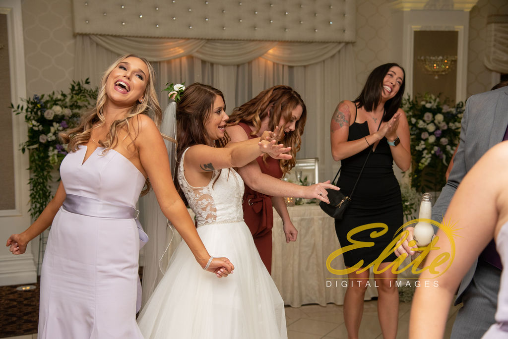 Elite Entertainment_ NJ Wedding_ Elite Digital Images_English Manor_Casey and Patrick_09_06_19 (11)