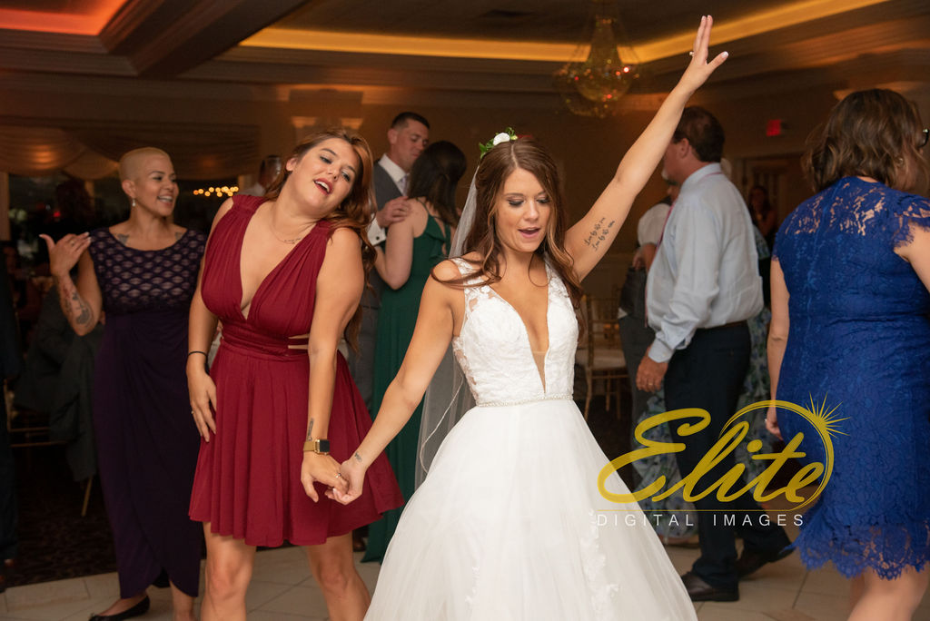 Elite Entertainment_ NJ Wedding_ Elite Digital Images_English Manor_Casey and Patrick_09_06_19 (12)