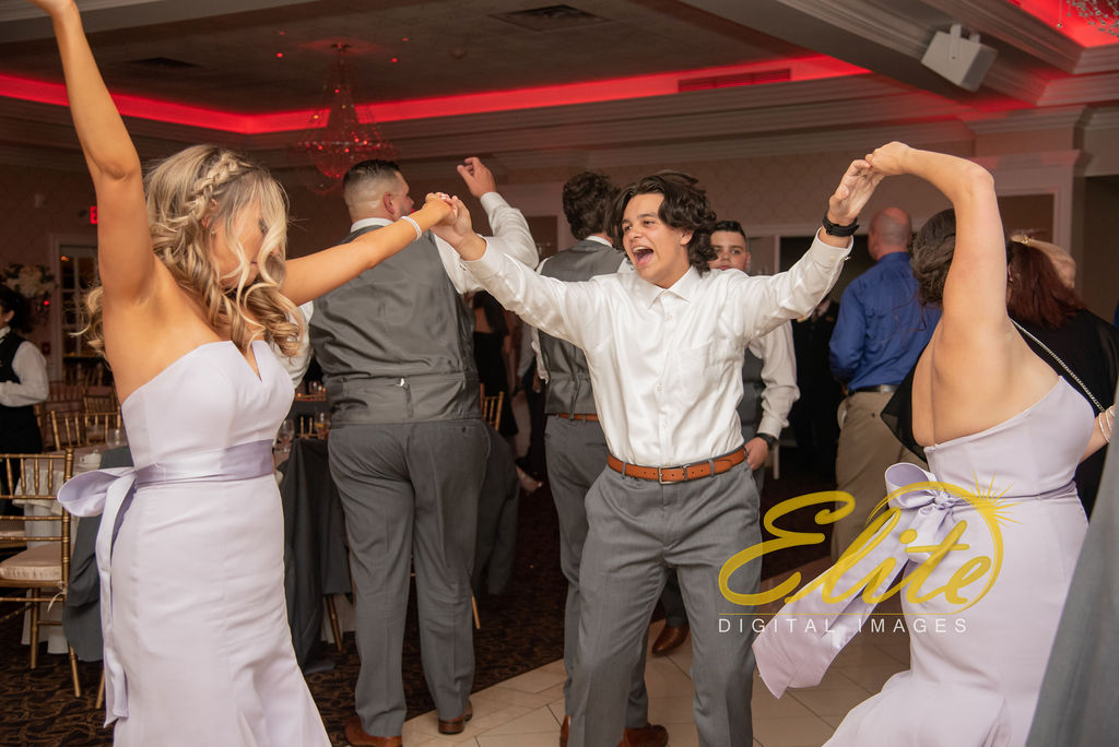 Elite Entertainment_ NJ Wedding_ Elite Digital Images_English Manor_Casey and Patrick_09_06_19 (13)