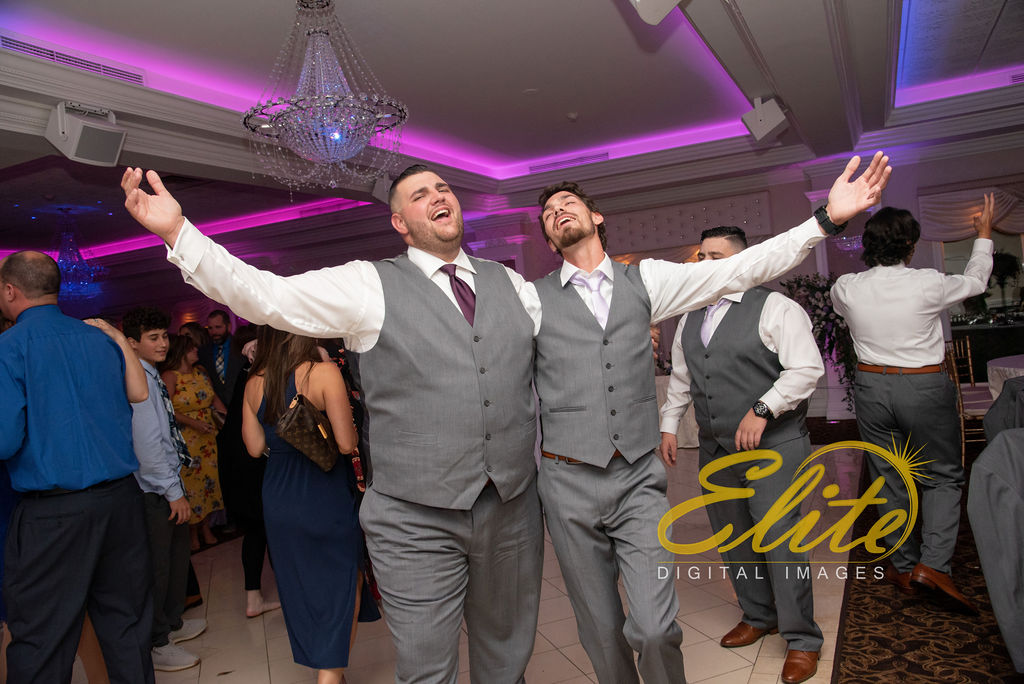 Elite Entertainment_ NJ Wedding_ Elite Digital Images_English Manor_Casey and Patrick_09_06_19 (14)