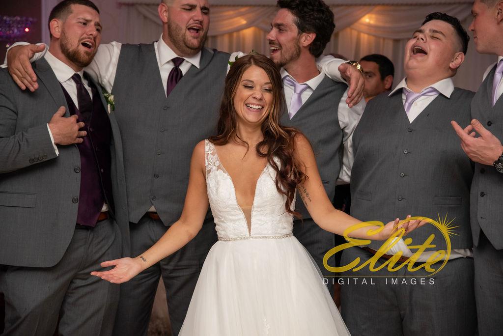 Elite Entertainment_ NJ Wedding_ Elite Digital Images_English Manor_Casey and Patrick_09_06_19 (15)