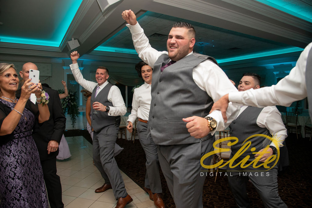 Elite Entertainment_ NJ Wedding_ Elite Digital Images_English Manor_Casey and Patrick_09_06_19 (16)