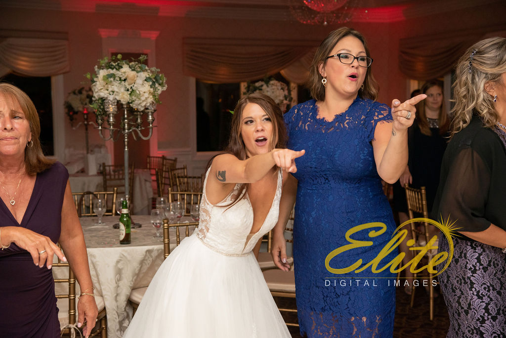 Elite Entertainment_ NJ Wedding_ Elite Digital Images_English Manor_Casey and Patrick_09_06_19 (17)