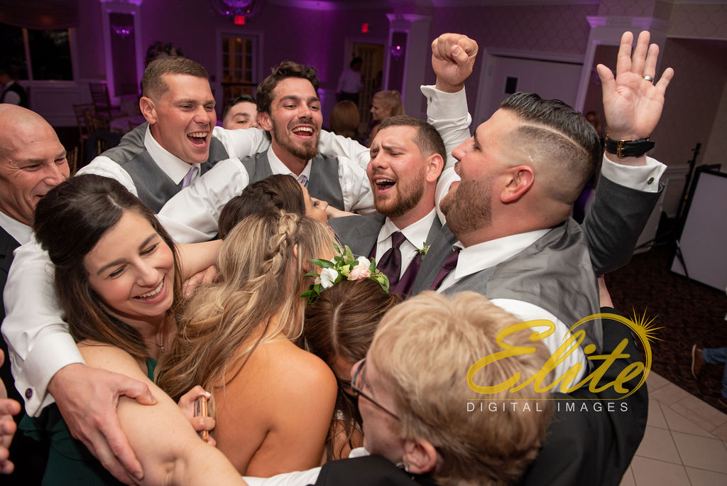 Elite Entertainment_ NJ Wedding_ Elite Digital Images_English Manor_Casey and Patrick_09_06_19 (18)