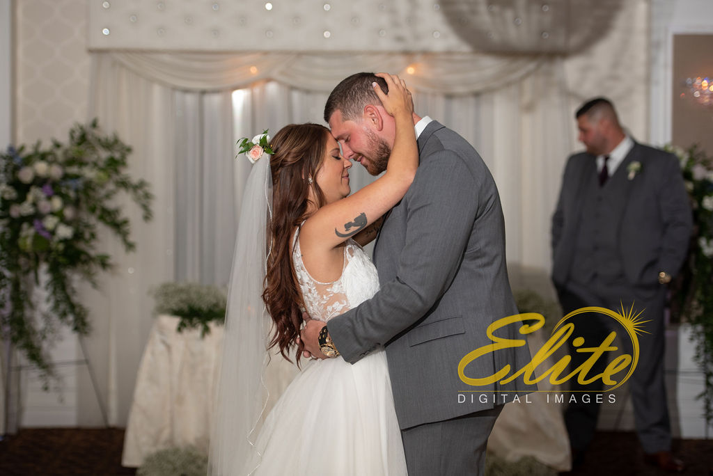 Elite Entertainment_ NJ Wedding_ Elite Digital Images_English Manor_Casey and Patrick_09_06_19 (2)