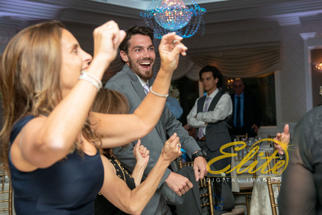 Elite Entertainment_ NJ Wedding_ Elite Digital Images_English Manor_Casey and Patrick_09_06_19 (3)