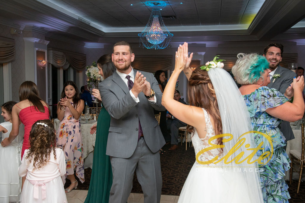 Elite Entertainment_ NJ Wedding_ Elite Digital Images_English Manor_Casey and Patrick_09_06_19 (4)