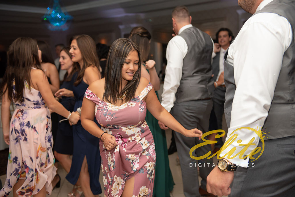Elite Entertainment_ NJ Wedding_ Elite Digital Images_English Manor_Casey and Patrick_09_06_19 (5)