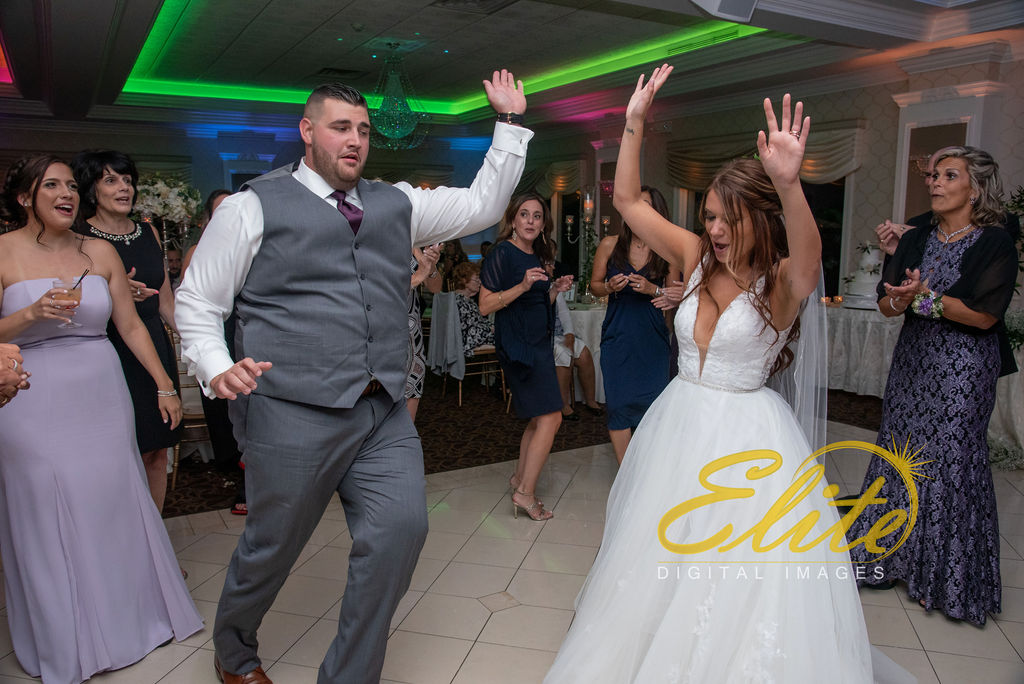 Elite Entertainment_ NJ Wedding_ Elite Digital Images_English Manor_Casey and Patrick_09_06_19 (6)