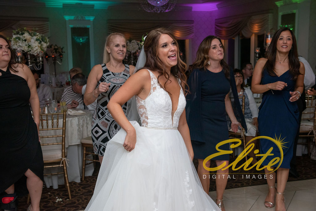 Elite Entertainment_ NJ Wedding_ Elite Digital Images_English Manor_Casey and Patrick_09_06_19 (7)