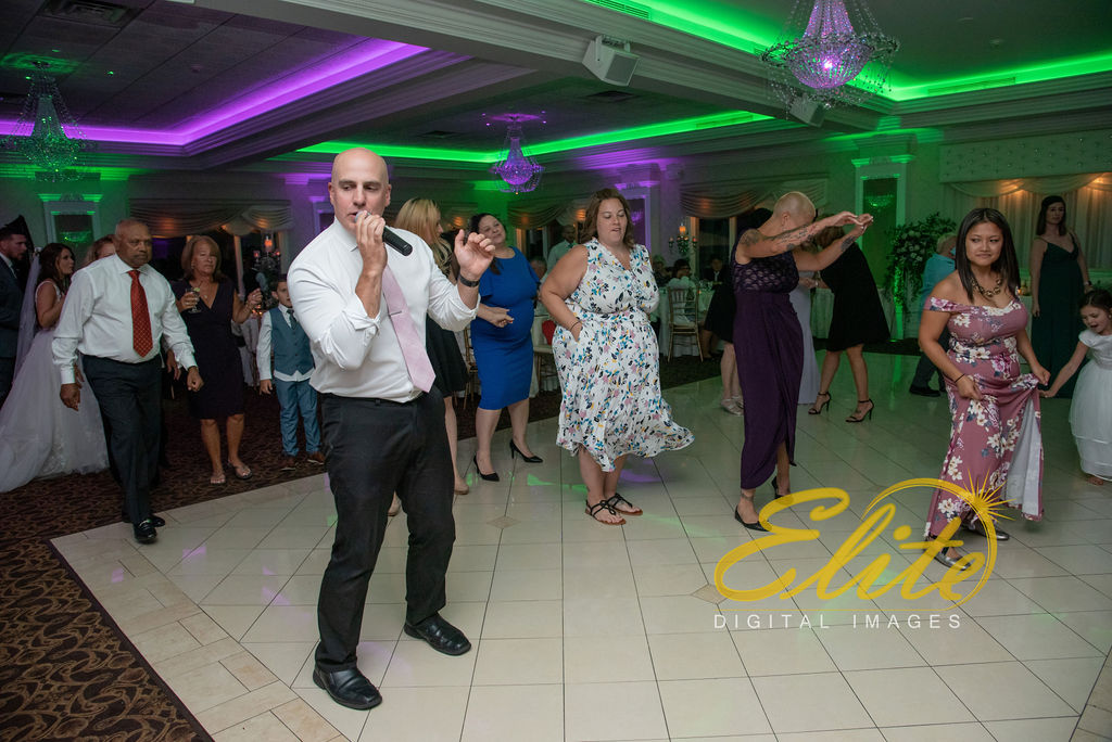 Elite Entertainment_ NJ Wedding_ Elite Digital Images_English Manor_Casey and Patrick_09_06_19 (8)