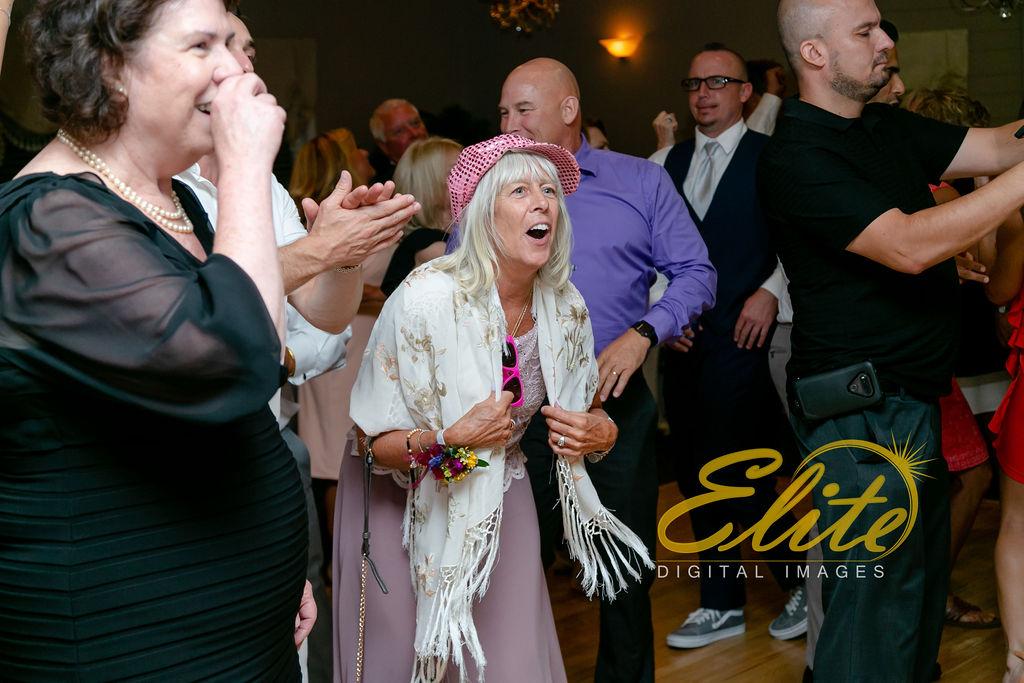 Elite Entertainment_ NJ Wedding_ Elite Digital Images_Spring Lake Manor_Rachel and Justin_8_31_19 (10)