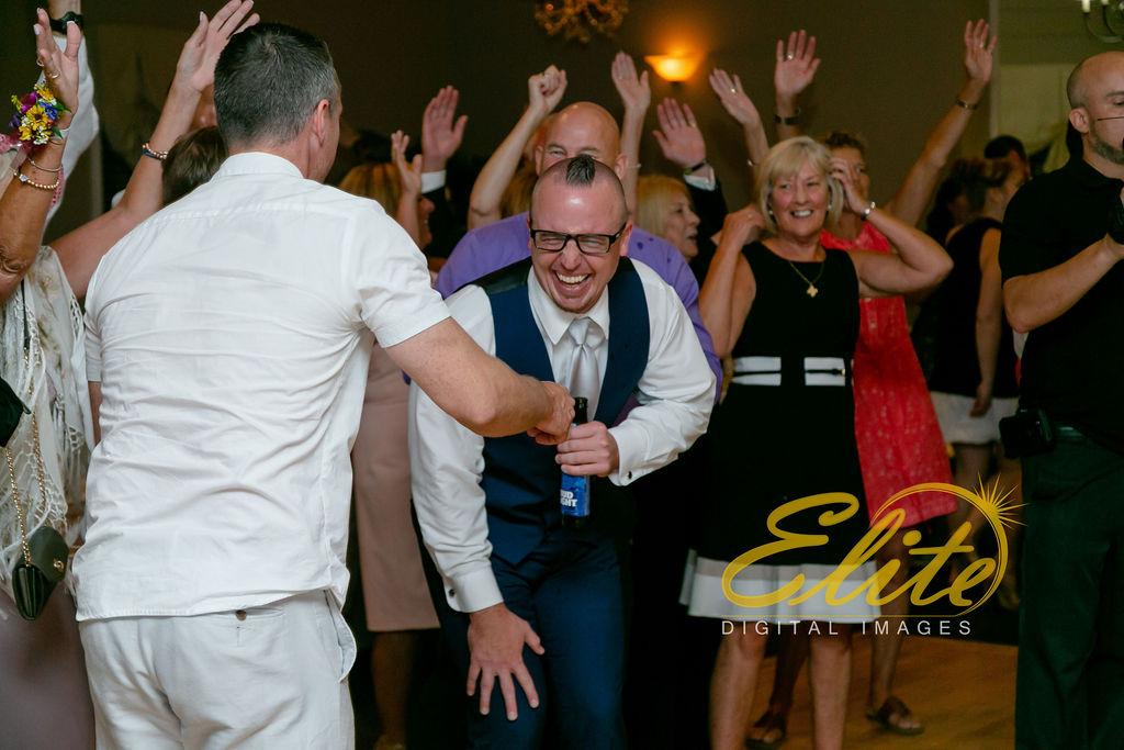 Elite Entertainment_ NJ Wedding_ Elite Digital Images_Spring Lake Manor_Rachel and Justin_8_31_19 (11)