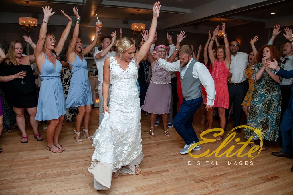 Elite Entertainment_ NJ Wedding_ Elite Digital Images_Spring Lake Manor_Rachel and Justin_8_31_19 (12)