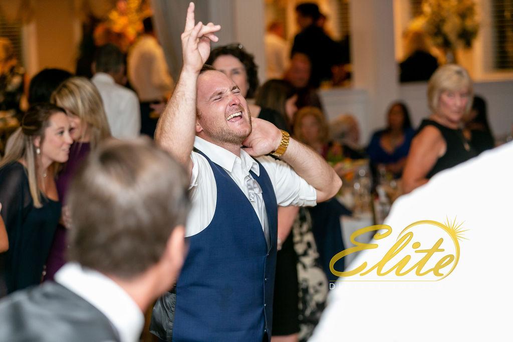Elite Entertainment_ NJ Wedding_ Elite Digital Images_Spring Lake Manor_Rachel and Justin_8_31_19 (13)
