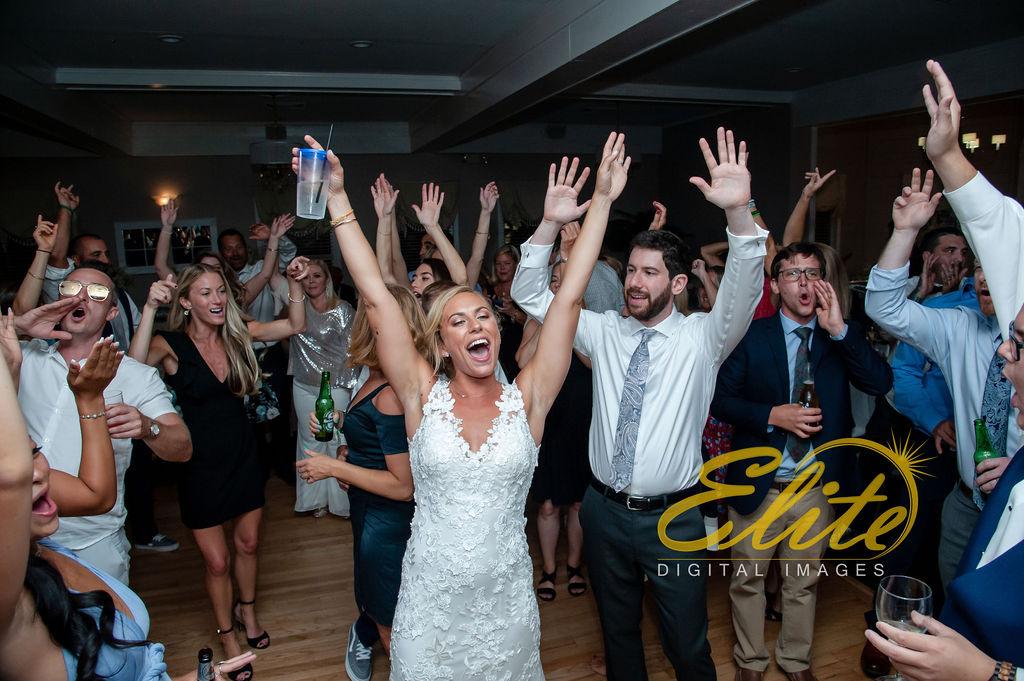 Elite Entertainment_ NJ Wedding_ Elite Digital Images_Spring Lake Manor_Rachel and Justin_8_31_19 (15)