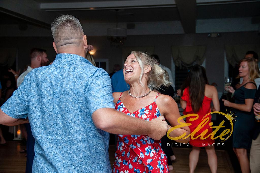 Elite Entertainment_ NJ Wedding_ Elite Digital Images_Spring Lake Manor_Rachel and Justin_8_31_19 (16)