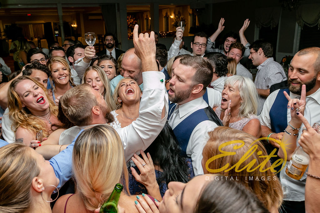 Elite Entertainment_ NJ Wedding_ Elite Digital Images_Spring Lake Manor_Rachel and Justin_8_31_19 (17)