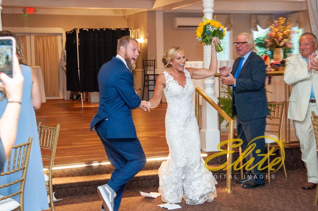 Elite Entertainment_ NJ Wedding_ Elite Digital Images_Spring Lake Manor_Rachel and Justin_8_31_19 (4)