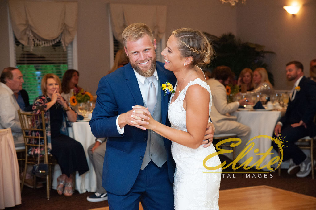 Elite Entertainment_ NJ Wedding_ Elite Digital Images_Spring Lake Manor_Rachel and Justin_8_31_19 (5)