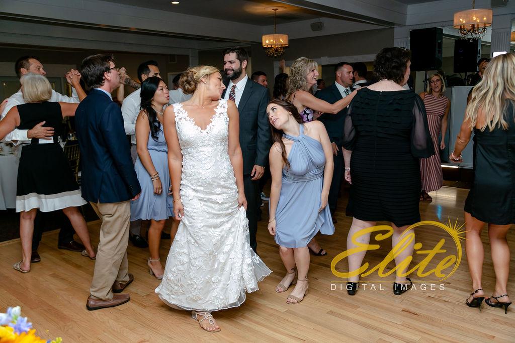Elite Entertainment_ NJ Wedding_ Elite Digital Images_Spring Lake Manor_Rachel and Justin_8_31_19 (7)