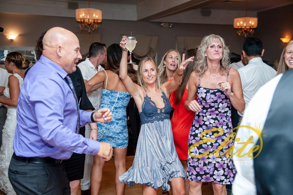Elite Entertainment_ NJ Wedding_ Elite Digital Images_Spring Lake Manor_Rachel and Justin_8_31_19 (9)