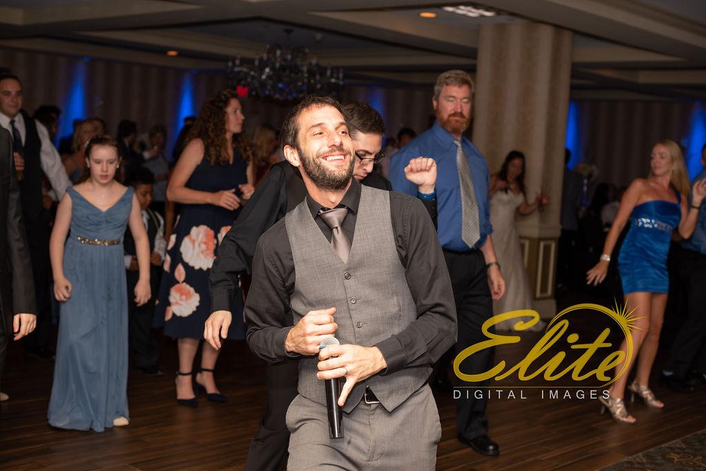 Elite Entertainment_ NJWedding_ EliteDigitalImages_DoubleTree_081019_Cassie and Chris (14)
