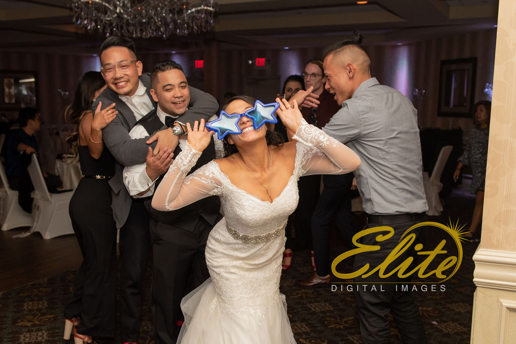 Elite Entertainment_ NJWedding_ EliteDigitalImages_DoubleTree_Sterling Ballroom_Rebekah and Joe_09_20_19 (11)