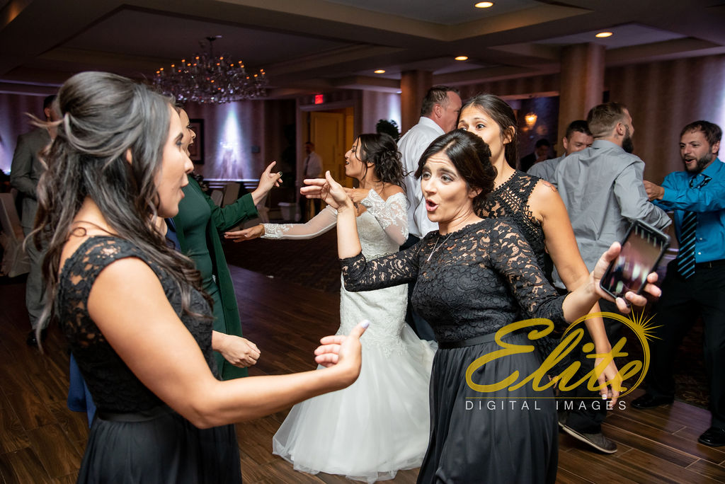 Elite Entertainment_ NJWedding_ EliteDigitalImages_DoubleTree_Sterling Ballroom_Rebekah and Joe_09_20_19 (17)