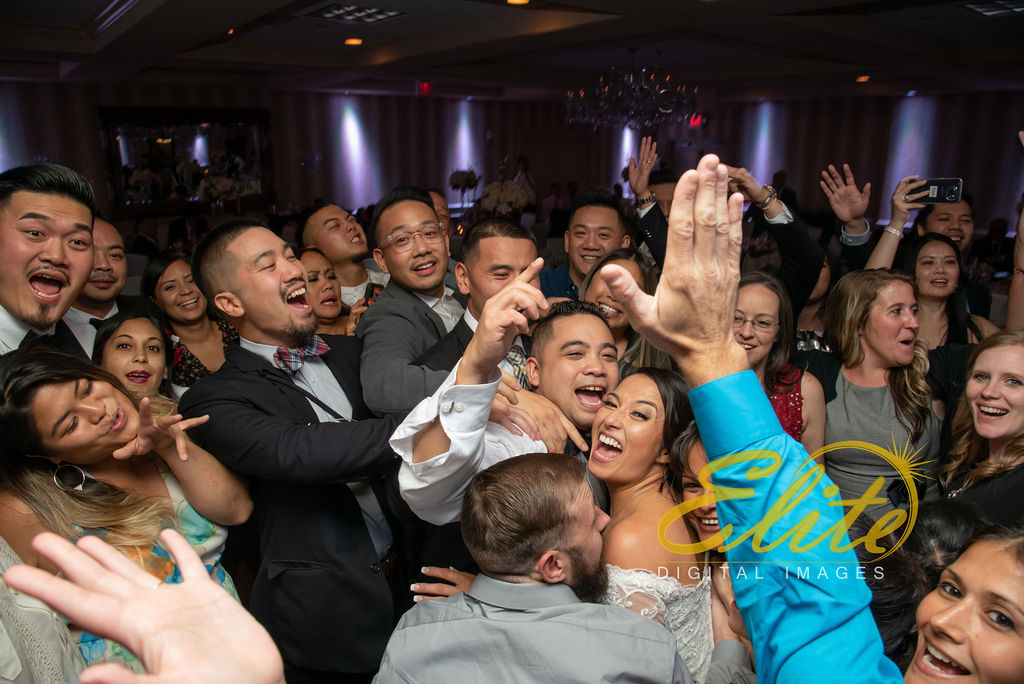 Elite Entertainment_ NJWedding_ EliteDigitalImages_DoubleTree_Sterling Ballroom_Rebekah and Joe_09_20_19 (19)