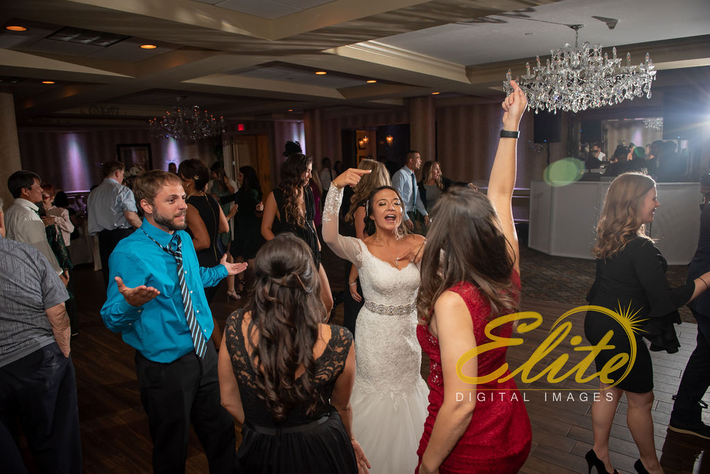 Elite Entertainment_ NJWedding_ EliteDigitalImages_DoubleTree_Sterling Ballroom_Rebekah and Joe_09_20_19 (20)