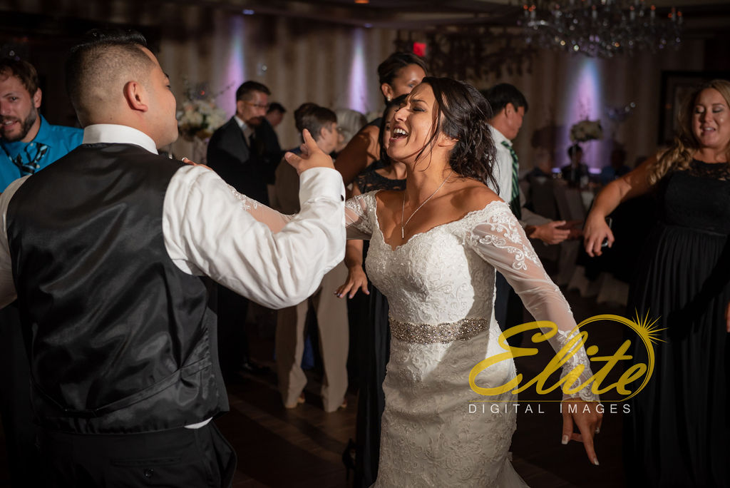 Elite Entertainment_ NJWedding_ EliteDigitalImages_DoubleTree_Sterling Ballroom_Rebekah and Joe_09_20_19 (21)