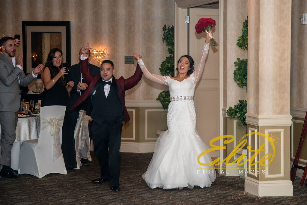 Elite Entertainment_ NJWedding_ EliteDigitalImages_DoubleTree_Sterling Ballroom_Rebekah and Joe_09_20_19 (3)